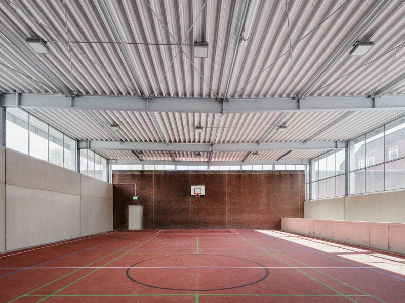 Architekt Bad Zwischenahn akg architekten für krankenhausbau und gesundheitswesen