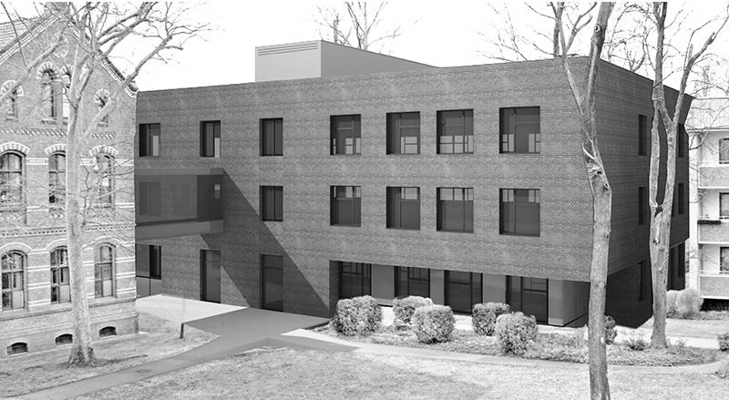 Akg Architekten Für Krankenhausbau Und Gesundheitswesen