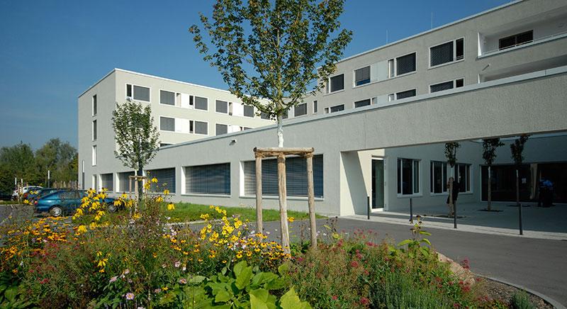 Architekten Ludwigshafen akg architekten für krankenhausbau und gesundheitswesen