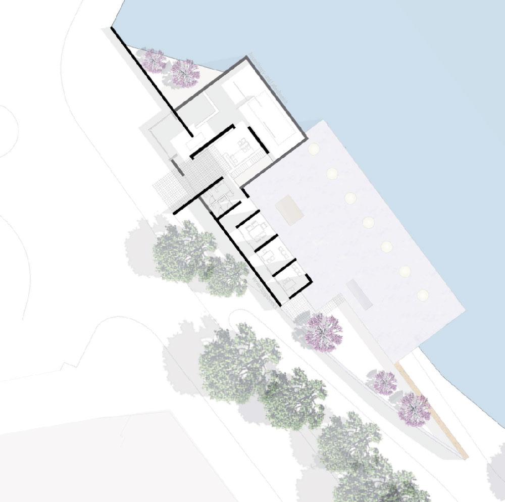 foerderpreis2011_14.jpg